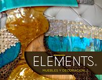 Artes Elements