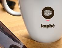 Kaphè