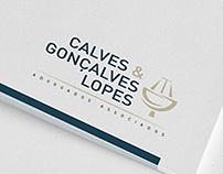 Calves e Gonçalves Lopes Advogados Associados