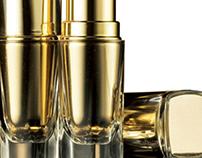Anew | Color Cosmetics