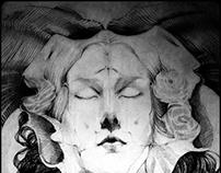 Skull Maid