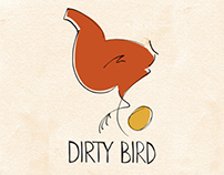Dirty Bird