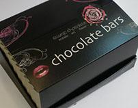 Cosmic Chocolate