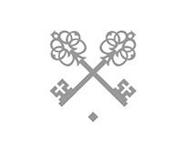 "Главная страница ""Буржуа Декор"""