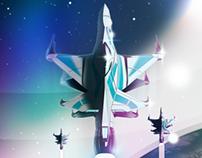 Pocket Fleet - Multiplayer