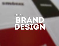 The Brand Design