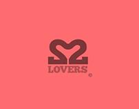 Twenty-Two Lovers