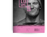 LO LIFE Magazine