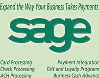 Sage Display