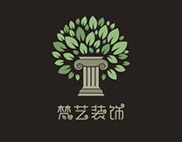 梵艺装饰 Vatican Art Decoration VI
