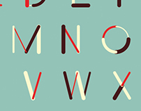 ABC Easy as 123