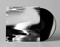 KRAIJ Berlin techno label 2013