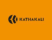 Kathakali Project
