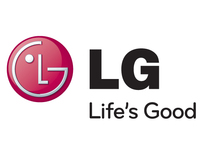 LG Mobile's