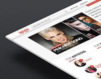 Musica.com.br