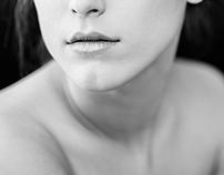 Ludovica Portrait