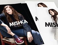MISHKA / F.W 2013 + SALE - For Pardo