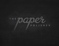 The Paper Polisher