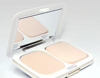 Natasha Skin Care Product 2013