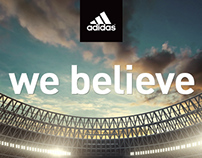 we_believe