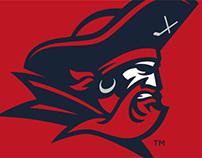 Aalborg Pirates