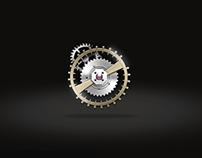 Breitling App