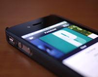 Thumbplay Music - Mobile
