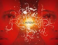 Radaid - LIntent