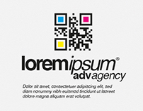 Lorem Ipsum ADV Agency