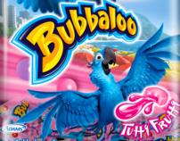Bubbaloo Rio