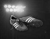 UEFA CHAMPIONS LEAGUE COMPETITION