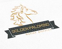 Golden Palomino