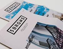 5 BRGHS Magazine