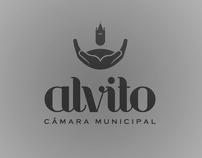 Alvito - Câmara Municipal