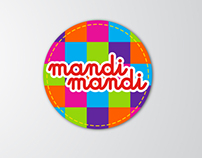 Mandi Mandi