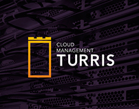Turris - Cloud Management