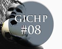 GICHP #08