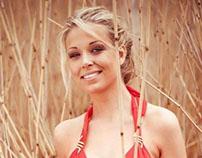 Bikinishoot: Rolf-Ørjan Høgset