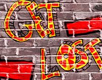 My Graffiti
