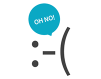 Notification - Flat Design