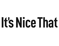 D&AD: It's Nice That