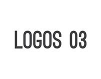 Logos v.3