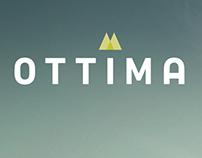 Ottima, LLC
