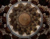 My Iran Kerman