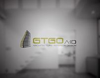 GTGO A.ID Corporate Identity