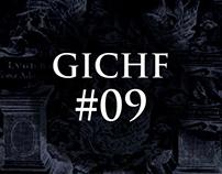 GICHF #09