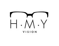 HMY Vision