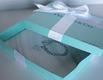 Annual Report: Tiffany & Co.