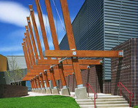 Architects of Achievement website