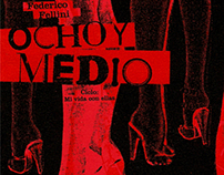 Ciclo de Cine: Federico Fellini
